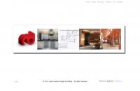 Ryan Dunlop Design & Drafting